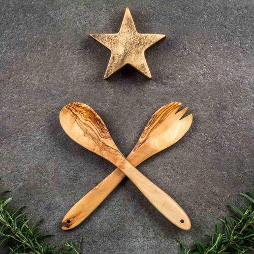 Las mejores cocinas profesionales y sus nuevos Chefs con Estrella Michelin