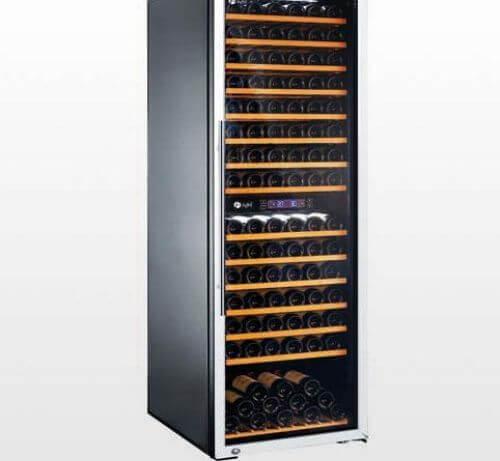 Bodega de vinos. Mod. VI 200